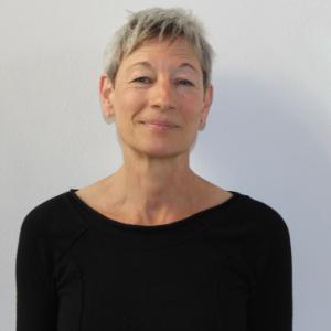 Monika Müller-Roth